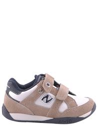 Детские кроссовки для мальчиков NATURINO 370