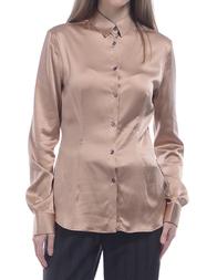 Женская блуза DOLCE & GABBANA F5401TFUAA6N0139