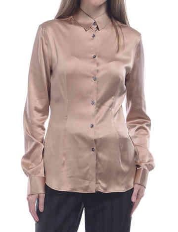 DOLCE & GABBANA блуза