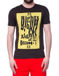 Мужская футболка POLO RALPH LAUREN SA16KNC20CF1HHA00PB