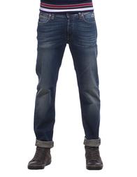 Мужские джинсы ROY ROGER'S PF18NUT