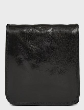 ROBERTO ROSSI сумка