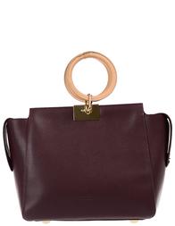 Женская сумка GIORGIO FABIANI 5376_vinous