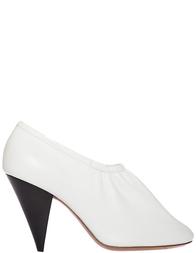 Женские туфли Celine 321143LPSC01OP-17