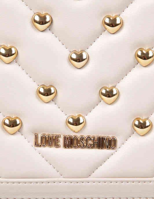Love Moschino JC4233PP0AKE0110 фото-4
