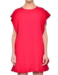 Женское платье RED VALENTINO OF1_red