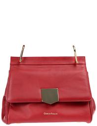 Женская сумка GIORGIO FABIANI 5373_red