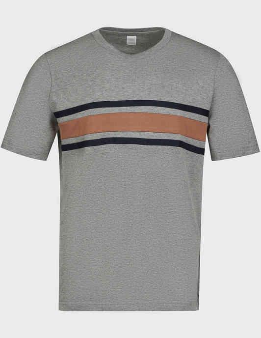 ELEVENTY футболка