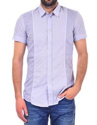 Мужская рубашка ICEBERG G23010320150