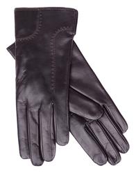 Женские перчатки PAROLA 168_brown