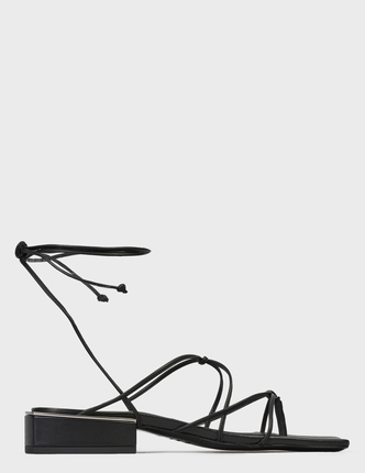 VIC MATIE сандалии