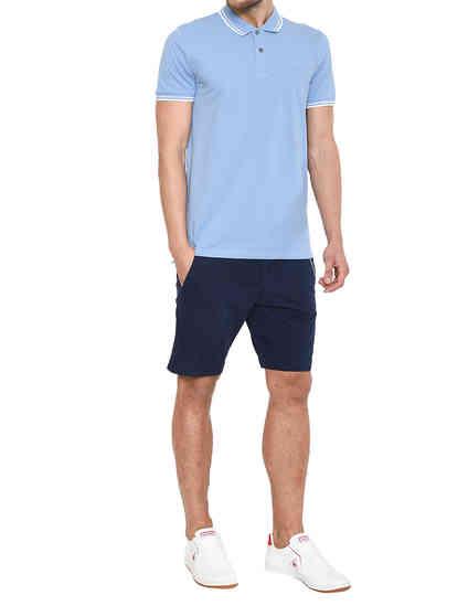 Hugo Boss 50378673-458_blue