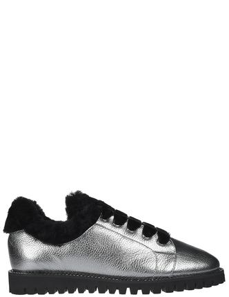 BALLIN кроссовки