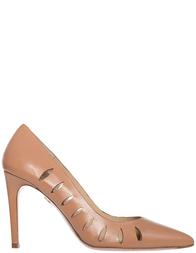 Женские туфли Giorgio Fabiani G2428_brown