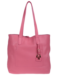 Женская сумка PATRIZIA PEPE 6345_pink