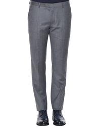 Мужские брюки JOOP 30007556-050_gray