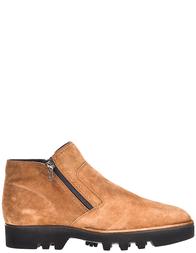 Мужские ботинки Pakerson 34236_brown