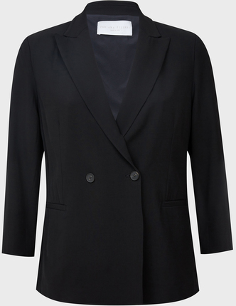 FABIANA FILIPPI пиджак