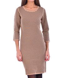 Платье PATRIZIA PEPE 8A0271/A2AQ-H224