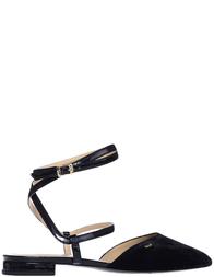 Женские сандалии Norma J.Baker 2189_black
