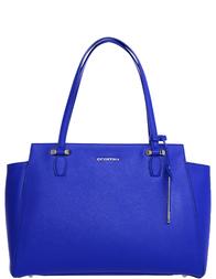 Женская сумка Cromia 1402411_blue