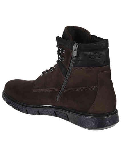 коричневые мужские Ботинки Fabi FU9656BM-21073_brown 9354 грн