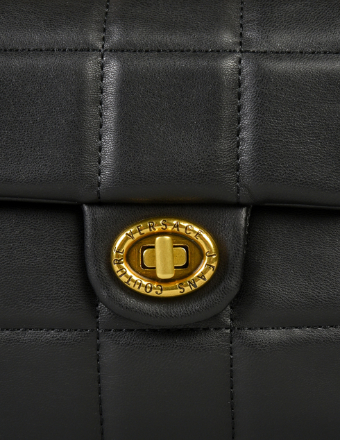 Versace Jeans Couture 71VA4BB3ZS061-899 фото-4