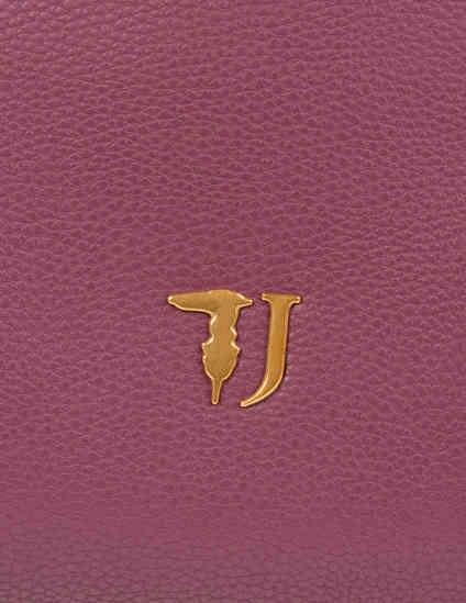 Trussardi Jeans 75B004489Y099999-R290