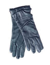 Женские перчатки PAROLA 5004_green