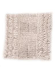 Женский шарф IBLUES DINDA6546024700001