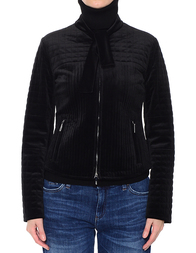 Куртка ARMANI JEANS 6Y5B135NANZ-1200