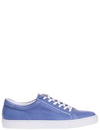 Мужские кеды DINO BIGIONI 2626_blue
