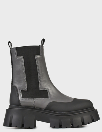 ICEBERG ботинки