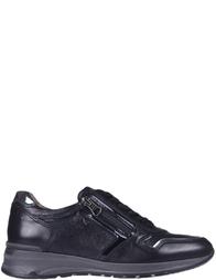 Женские кроссовки Nero Giardini 719221