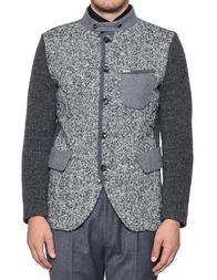 Мужской пиджак LUIS TRENKER K29080-8599
