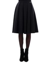 Женская юбка TWIN-SET TA625C-00006