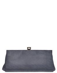 Женская сумка FABIANI 1340-grey