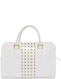 Женская сумка Menghi 621R-BIANCO_white