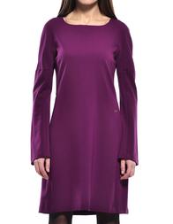 Женское платье TRUSSARDI JEANS 56A2339