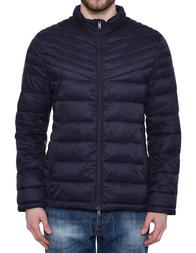Мужская куртка LIU JO 3252_blue