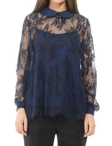 TWIN-SET блуза
