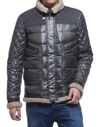 Мужская куртка ICEBERG I3MJ06064068696