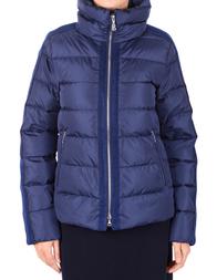 Женская куртка BOGNER 3622_blue