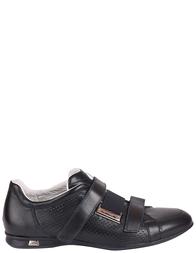 Мужские кроссовки ROBERTO BOTTICELLI 23241-blue