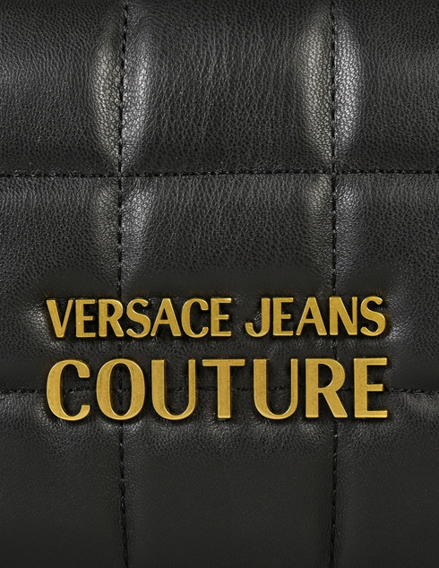 Versace Jeans Couture 71VA4BB4ZS061-899 фото-4