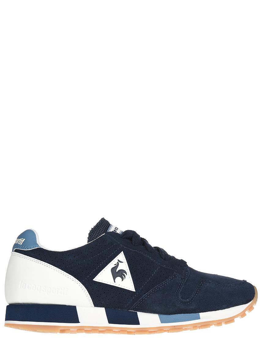 Мужские кроссовки LE COQ SPORTIF 1810183-LCS-blue