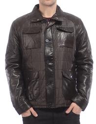 Мужская куртка LAGERFELD 2648