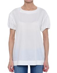 Женская блуза HENRY COTTON`S 58678-50-С0178-001