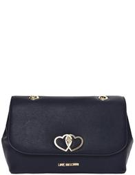 Женская сумка Love Moschino 4261-751