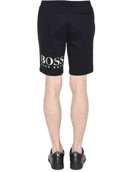 Hugo Boss 50383648-001_black
